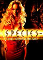 Species the awakening 22d25bf2 boxcover