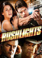 Rushlights 2ef4b271 boxcover