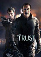 The trust 57438c42 boxcover