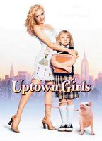 Uptown girls 2aed9774 boxcover