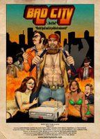 Bad city 8f501b02 boxcover