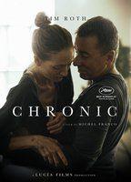 Chronic 03bd1abd boxcover