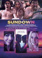 Sundown c56a8b7a boxcover