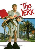 The jerk b3d2a496 boxcover