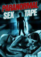 Paranormal sex tape 81ab2b66 boxcover