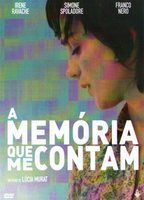 A memoria que me contam a24514a0 boxcover