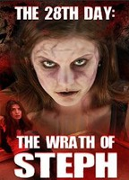 The 28th day the wrath of steph 8323aea1 boxcover