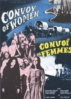 Convoy of women dd321631 boxcover