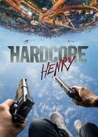Hardcore henry 3acef212 boxcover