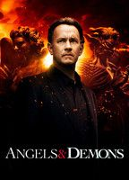 Angels demons 61e3b97f boxcover