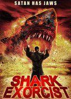 Shark exorcist b1f91050 boxcover