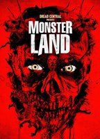 Monsterland 42fd11da boxcover