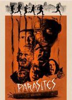Parasites d740f919 boxcover