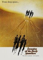 Invasion of the body snatchers 9915f4c4 boxcover