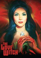 The love witch 330b2229 boxcover