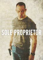 Sole proprietor dd03da4c boxcover
