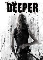 Deeper retribution of beth 46743819 boxcover