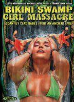 Bikini swamp girl massacre d0137026 boxcover