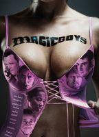 Magic boys 7df372fa boxcover