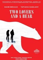 Two lovers and a bear 38127b2f boxcover