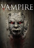 Vampire d19ca68b boxcover