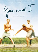 You and i bfda7ff0 boxcover