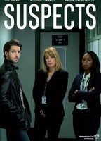 Suspects 7f948876 boxcover