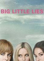 Big little lies c51faa92 boxcover