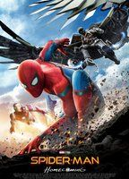 Spiderman homecoming a0c8f3d4 boxcover