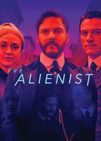 The alienist 4ba20c3d boxcover
