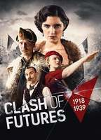 Clash of futures ff2fd535 boxcover