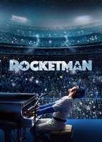 Rocketman 91f29200 boxcover