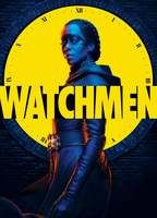 Watchmen c310f70d boxcover