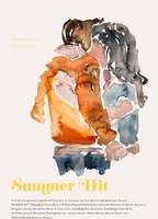 Summer hit 471fe4ea boxcover