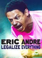 Eric andre legalize everything ef6d0421 boxcover