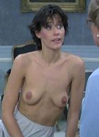 Lorraine bracco ba1f093f biopic