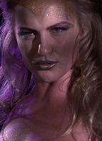 Rebekah carlton luff c4eb02cb biopic