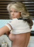 Cathy lee crosby cfce1f7e biopic