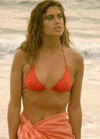 Kathy ireland 656dd5c5 biopic