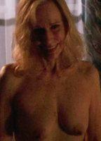 Sally kellerman d15132f8 biopic