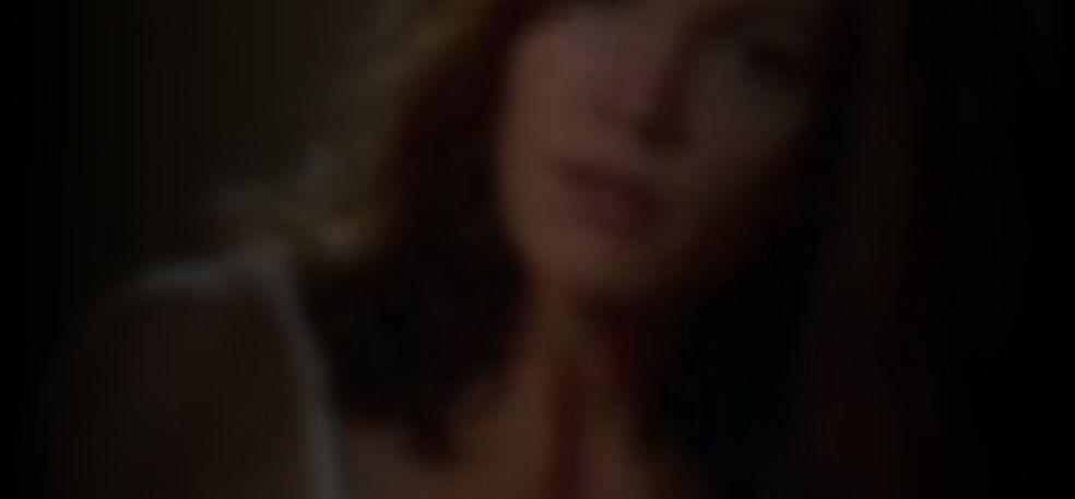 Diane lane hot sex scene