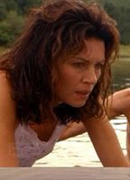 Wendy crewson 64a5522c biopic