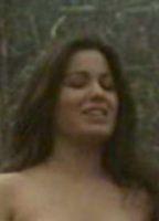 Sandra mozarowsky 3c0b540f biopic