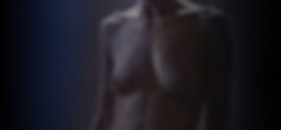 Anya Longwell  nackt