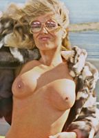 Kate luyben 776bd247 biopic