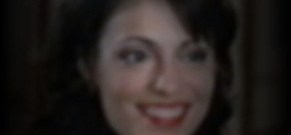 Desiree Marie Velez  nackt