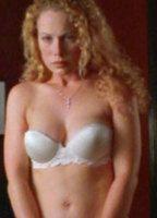 Scarlett nackt McAlister Porn Videos