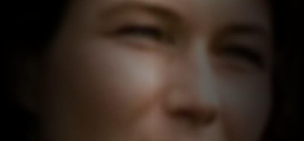 Julia heinemann nude