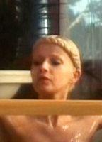 Catherine jourdan 04436e74 biopic
