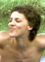 Petzel nackt sabine Sabine Petzl